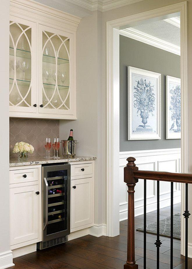 577 best Butler's Pantry images on Pinterest | Kitchen ideas ...