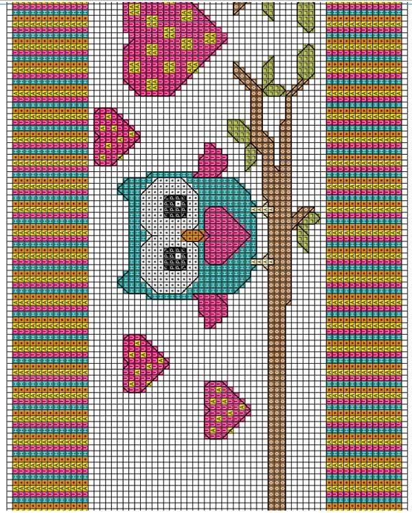 toalhas-corujinhas-coloridas-esquema-5