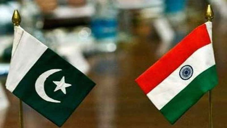 Pakistan says 5 more Indian diplomats leave amid row - http://thehawk.in/news/pakistan-says-5-more-indian-diplomats-leave-amid-row/