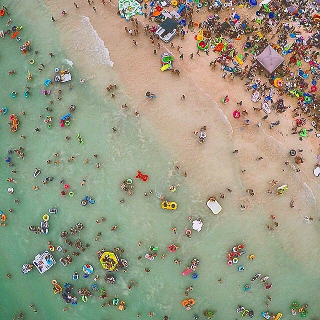 268 Best Photography View From Above Images On Pinterest