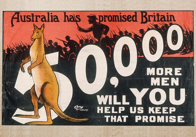Conscription in the 20th century - History (9,10) - Digibook. Conscription – the forced enlistment of people into the armed forces – has a rocky history in Australia.