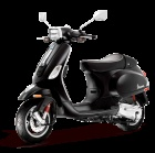 I want a scooter!!  Scooters, New Scooters, Gas Scooters, Buy Scooters   Vespa USA