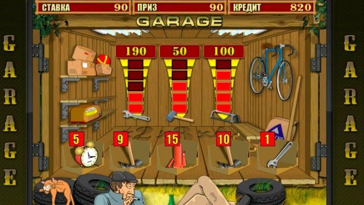 Azart mobi игровые автоматы играть бесплатно еврогранд казино отзывы 2016
