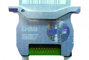 Xaar 126/50 Printhead (ArizaPrint)