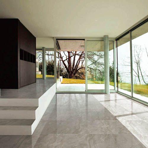 32 best images about FERRARA Marble Stone Effect Porcelain Tiles