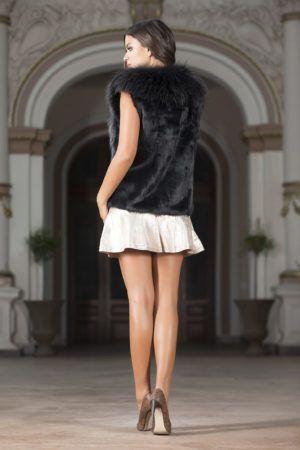 charleene-black-back