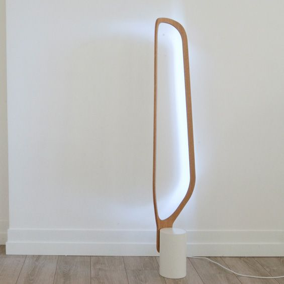 Exceptionnel 649 best lamp / simple, minimal images on Pinterest | Lighting  EW76