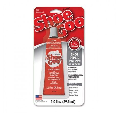 25 best ideas about shoe goo on cleaning