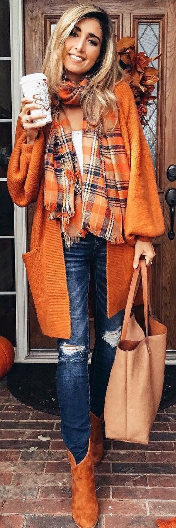 Top 5 Of The Most Sensational Holiday Outfit Ideas This Fall https://ecstasymodels.blog/2017/11/15/top-5-sensational-holiday-outfit-ideas-fall/