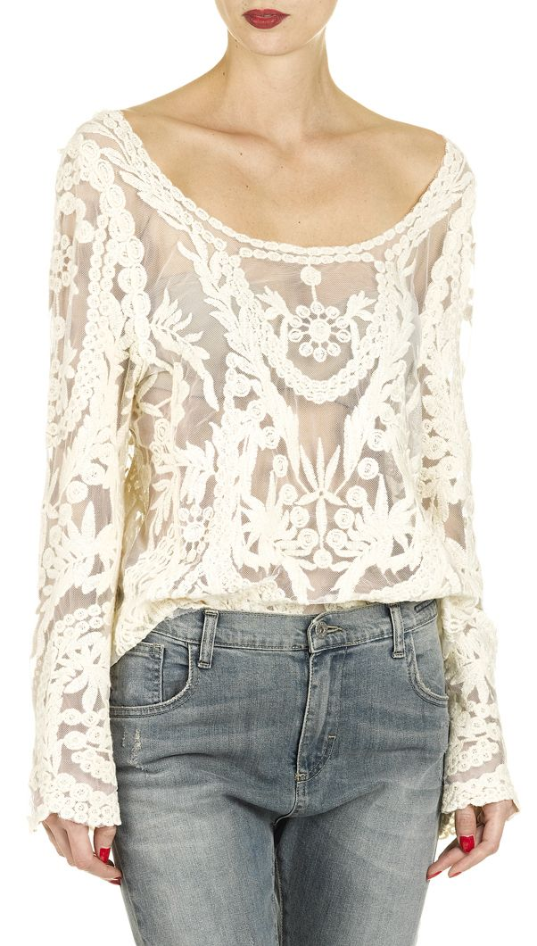 1000 ideas about fee maraboutee on pinterest maison scotch sinequanone an - Fee maraboutee eshop ...