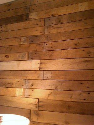gallery of wooden interior walls. best 25 barn wood walls ideas on