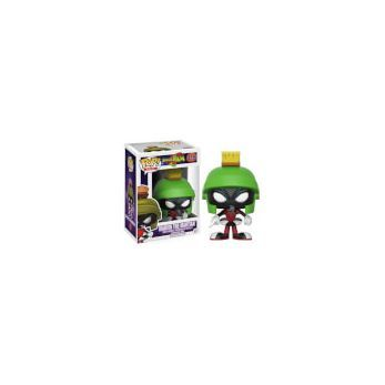 Figurine Marvin le Martien Funko Pop! Space Jam