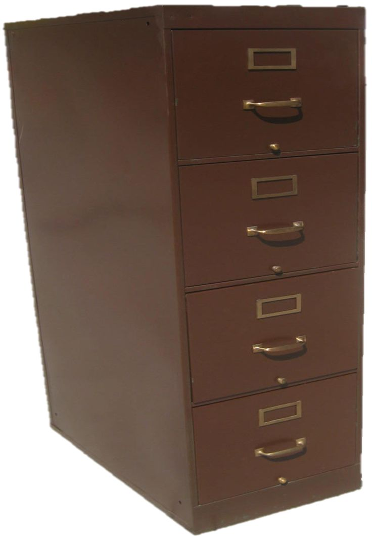 15 best Metal Storage Cabinet images on Pinterest   Metal storage ...