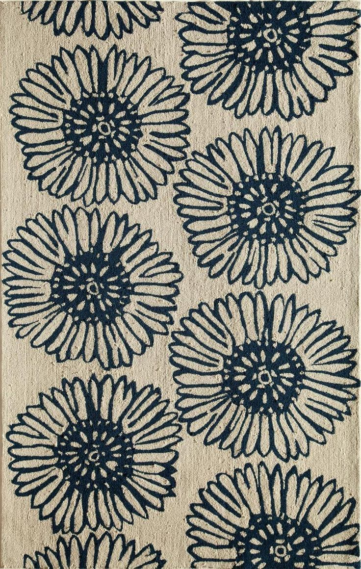 best rugs images on pinterest - find this pin and more on the coolest rugs