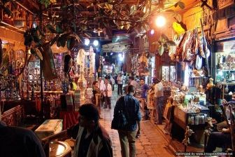 Overnight Tour to Cairo from Alexandria Port || Tour to Cairo for 2 days from Alexandria Port to visit Cairo highlights including Giza Pyramids, Saqqara step pyramid, the Egyptian museum, the citadel and Khan EL Khalili Bazaar then back to Alexandria Port Whatsapp+201069408877 Email: Reservation@safagashoreexcursions.com Starting From : 125 $ #Safagaexcursions #Alexandria #Portsaid #Sokhna #Cairo #Pyramids #Luxor #Hurghada