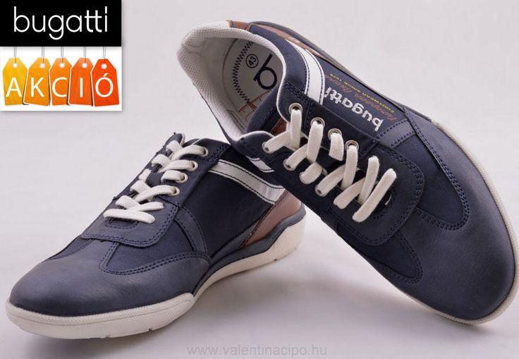 Akciós Bugatti férfi cipő ajánlatunk az uraknak :)  http://valentinacipo.hu/bugatti/ferfi/kek/zart-felcipo/142113640  #Bugatti #Bugatti_cipő #férfi_cipő #Valentina_cipőboltok