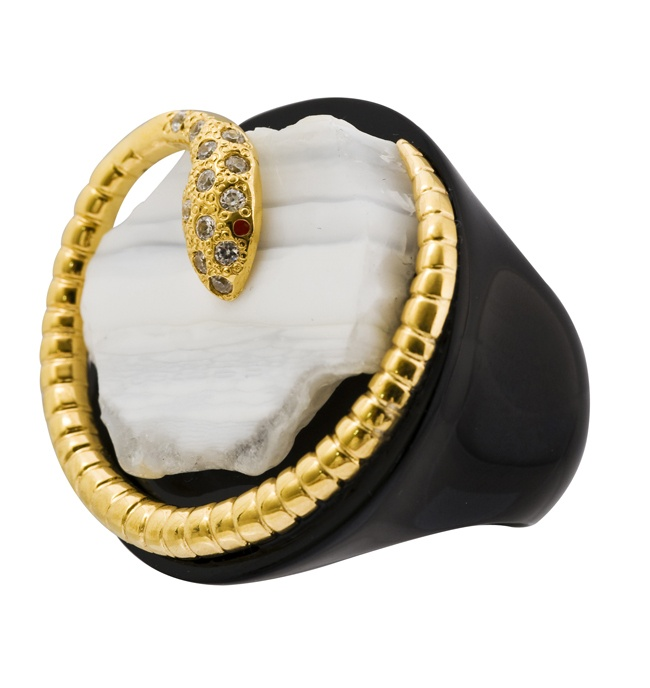 196 best images about snake jewels on pinterest for Carolyn tyler jewelry collection