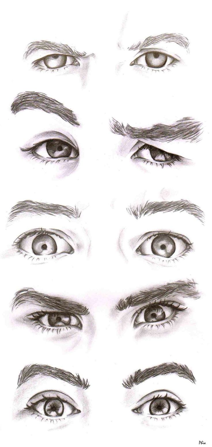 Windows to the Soul - One Direction by xoloves.deviantart.com on @deviantART
