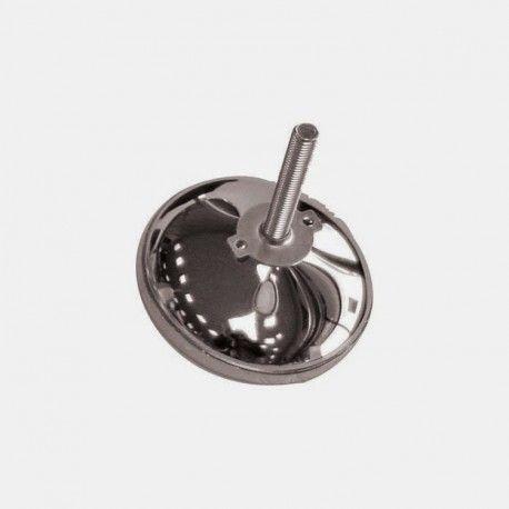 Vérins diamètre 120 mm - 14,50 €  #Jeux
