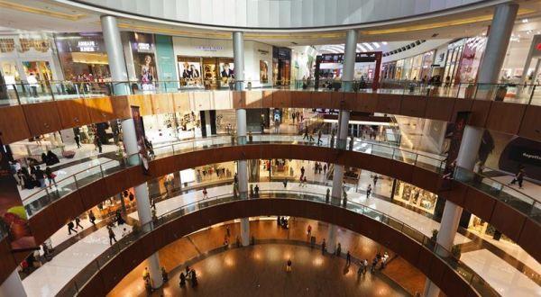 El consumo responsable es una conducta consistente en la inclusión de criterios éticos, sociales o ambientales a la hora de comprar y consumir productos
