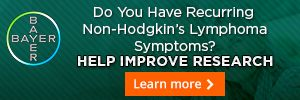 Relapsed Follicular Lymphoma Patients Appear to Benefit from Reduced-Intensity Allogeneic Transplants - Lymphoma News Today