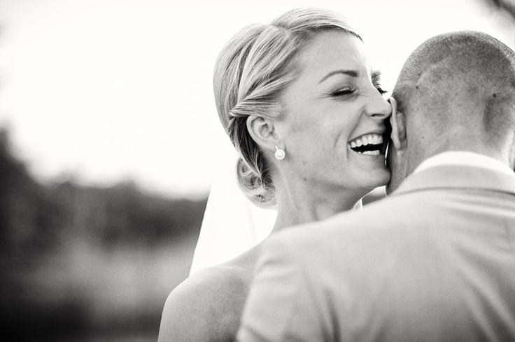#weddingphotography #wedding #bride #laughter