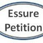 Please go sign this petition.  Essure permanent birthcontrol is causing many problems