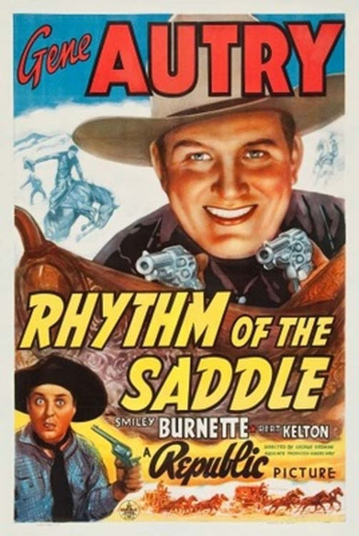 Ina Mae Spivey Simple 345 best gene autry images on pinterest | cowboys, western movies