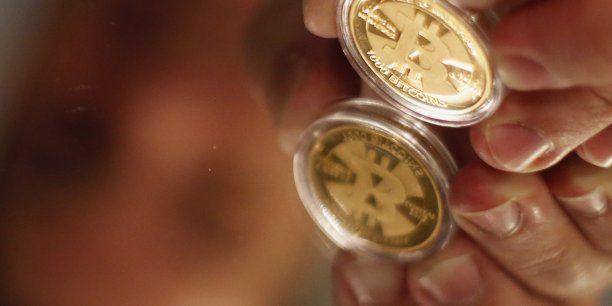 Le bitcoin connaît un succès fulgurant auprès des spéculateurs chinois, qui exacerbent la volatilité des cours de la monnaie virtuelle et ne semblent guère dissuadés par la récente mise en garde des autorités.