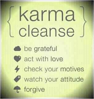 ..: Inspiration, Karmacleanse, Life, Karma Cleanse, Quotes, Wisdom, Thought
