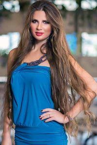 Real ukraine women for marriage com review