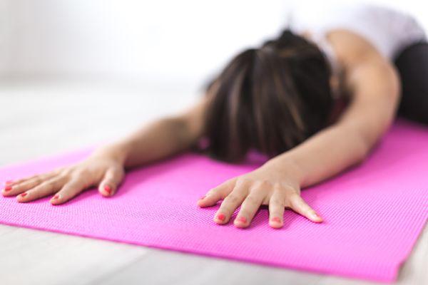 Le 21 octobre prochain, faites un pause détente! Venez découvrir les bienfaits du yoga à la #FrancoFoire de #Kingston en compagnie de Diane Ricard, Maître Reiki.