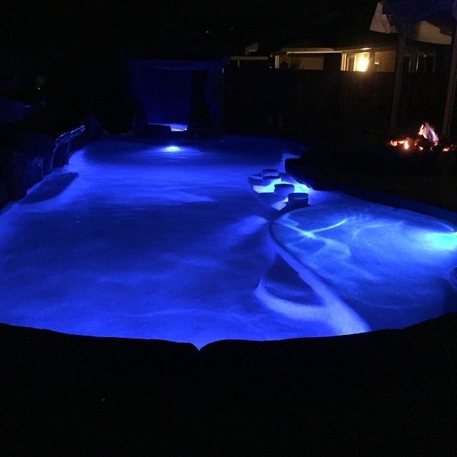 1000 Images About Rock Swimming Pools On Pinterest Tropical Pools And Tropical Landscaping