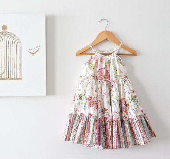 33 Best Girl Clothes Images On Pinterest Little Girls Toddler