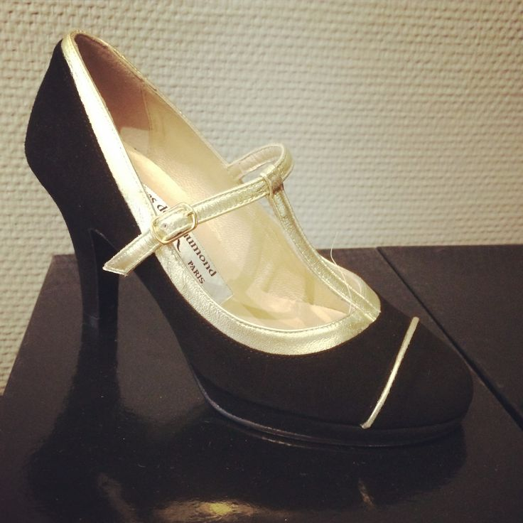 010bee7caca40e chaussures femme petite pointure 34