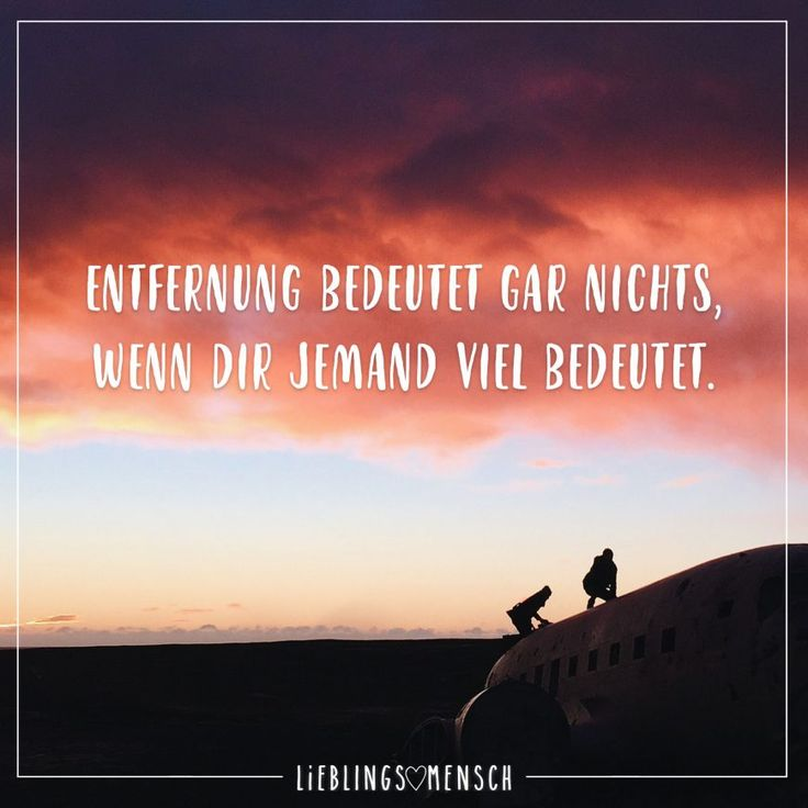 47 best Sprüche images on Pinterest | Sayings and quotes, Psychology ...