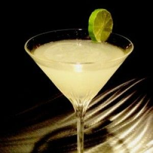 A delicious cocktail recipe for the Kamikaze cocktail with Vodka, Lime Juice and Triple Sec. See the ingredients, how to make it, view instrucitonal videos, and even email or text it to you phone.