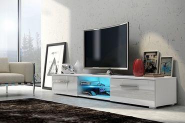 Połączenie nowości i praktyczności. Nasza nowość za jedyne 299,00 zł   #livingroom #myhome #interior #likehouse  #interiorandhome #design #home #interiordesign