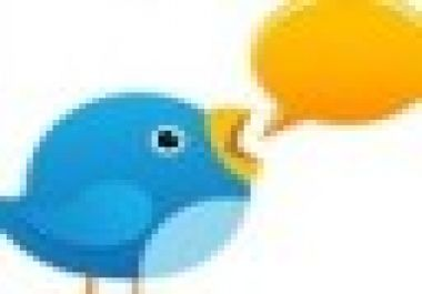 I will tweet Your Product or Business 4300 REAL Followers for $5 : upstate2point0 - Gigs -N- Geeks