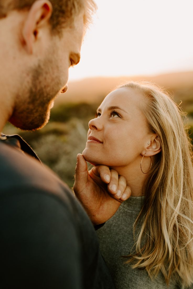 Milk and Thistle Photography Moody engagement photos, engagement outfit, couple goals, couple inspo, color schemes, photography outfits, photography p…