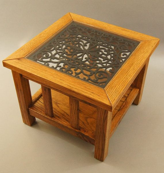 oak nest of tables nz coffee solid end table reclaimed wood and chairs for sale
