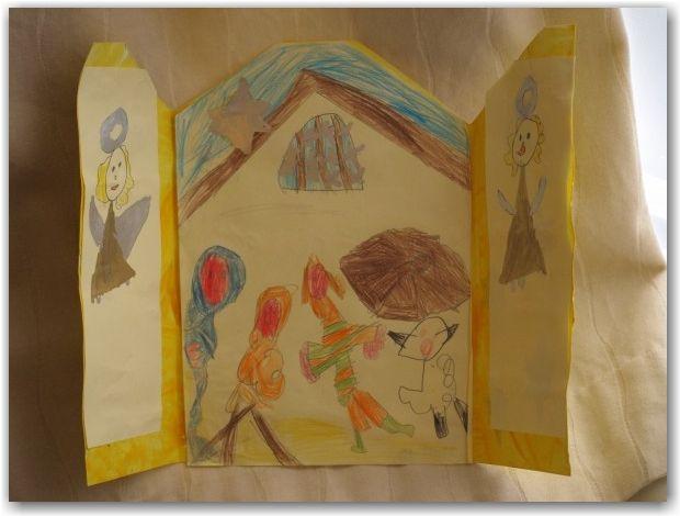 Art Ideas For Kids Mrs Cowans Class Pinterest