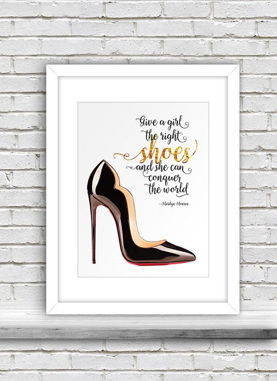 Hey, I found this really awesome Etsy listing at https://www.etsy.com/listing/248584406/christian-louboutin-shoes-fashion
