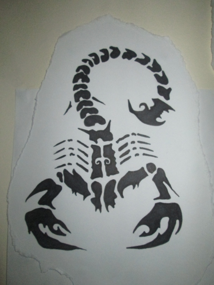 tattoo stencil paper Find great deals on ebay for tattoo stencil paper shop with confidence.