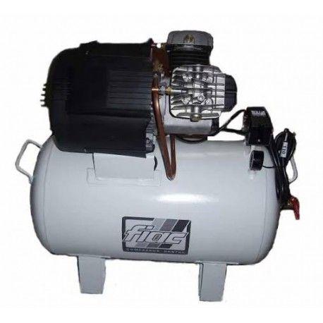 FIAC DE 2 HP COMPRESORES ODONTOLOGICOS, Mas Productos Para su comodidad, gran variedad de compresores y caballos de fuerza, preguntemos para poderle ayudar Contactenos: Cel:3202276933 - 3143834784 WhatsApp: 3143834784 PIN 7A8EB670 Facebook : https://www.facebook.com/insumosdentales Pagina WEB: www.insumosdentales.com Google: https://plus.google.com/u/0/b/103062340756685068907/+InsumosdentalesColombia/posts Twitter: https://twitter.com/InsumosDental Canal  Bogota-Colombia