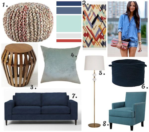 95 Best Images About Sofas On Pinterest