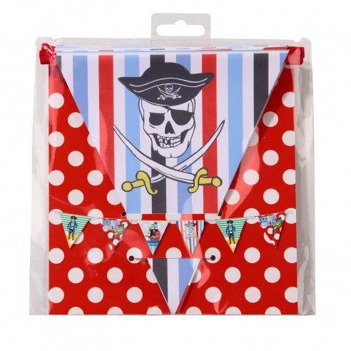 Meer dan 1000 idee n over piraten kinderkamer op pinterest piraat kamerdecor piraat - Deco schilderij slaapkamer jongen ...