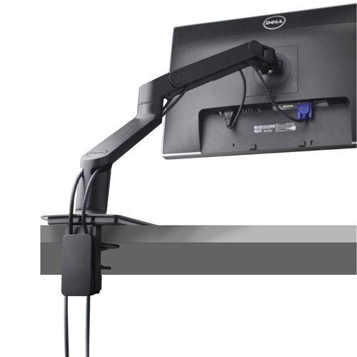 Dell Single Monitor Arm Stand - MSA14 | Dell