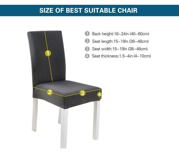Sensational Decorative Chair Covers Couture En 2019 Decoration Beatyapartments Chair Design Images Beatyapartmentscom