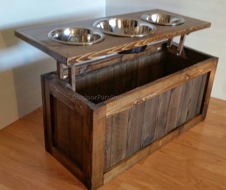 The 83 best Dog Food Storage Bin Container Suggestions images on